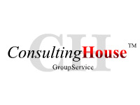 Consulting House