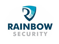 Rainbow Security