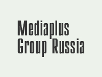 Mediaplus Group Russia