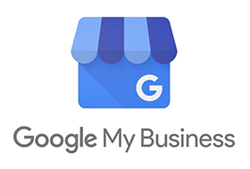 Google My Business запустит проект