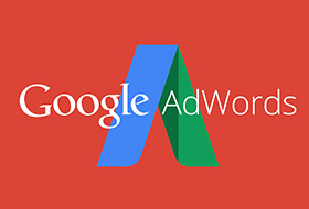 Новые инструменты AdWords экономят время
