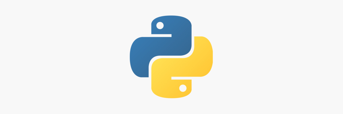 Python Software Foundation презентовала новый каталог пакетов PyPI и пакетный менеджер Pip 10 без поддержки Python 2,6