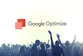 Optimize от Google стал доступен всем
